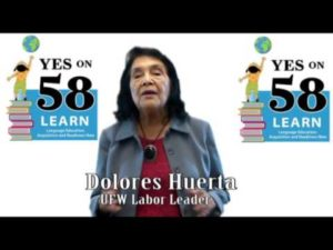 proposition-58-dolores-huerta-english-hq
